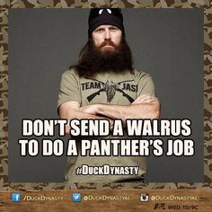 Duck Dynasty,  Jase