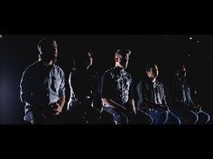 ▶ [Official Video] Run to You - Pentatonix - YouTube