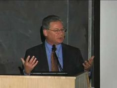 Martin L. Rossman, MD, discusses how to use the power of the healing mind to reduce  stress and anxiety, relieve pain, change lifestyle habits, and live with more wellness. Series: UCSF Mini Medical School for the Public [3/2010] [Health and Medicine] [Show ID: 17631]