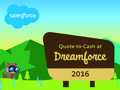Quote To Cash Fascinating Eight Ways Pardot Can Unlock Salesforce Crm  Marketing Automation