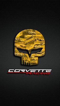 2065 Best Corvette History Images In 2019 Chevy Corvette Retro Cars