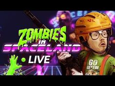 http://callofdutyforever.com/call-of-duty-gameplay/zombies-in-spaceland-live-wsyndicate-infinite-warfare-zombies/ - Zombies In Spaceland - Live w/Syndicate! (Infinite Warfare Zombies)  Lets do this thing! AGAIN & AGAIN! 😀 ● Subscribe To My Vlogging Channel – http://Youtube.com/LifeOfTom I use all Razer products for gaming (Headphones, Mouse & Keyboard) Grab yours here: http://rzr.to/syndicate – Syndicate Original Clothing ● Shop:...