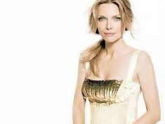 Image result for michelle pfeiffer quotes