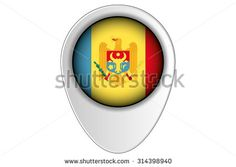 Find Map Pointer Flag Illustration Country stock images in HD and millions of other royalty-free stock photos, illustrations and vectors in the Shutterstock collection. Thousands of new, high-quality pictures added every day. Pointers, Royalty Free Stock Photos, Flag, Country, Illustration, Moldova, Haiti, Peru, Poland