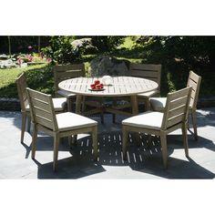 104 best patio images in 2019 backyard furniture lawn furniture rh pinterest com