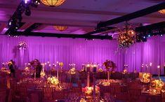 Claves para iluminar la boda con estilo - Para Más Información Ingresa en: http://centrosdemesaparaboda.com/claves-para-iluminar-la-boda-con-estilo/