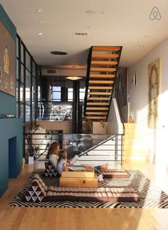 167 best los angeles images angelfish angels united states rh pinterest com rent apartment in los angeles for a week