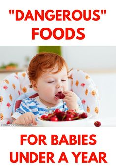Between 4 and 6 months you can start introducing solids to your baby. There are lots of different combinations of baby food to choose from, but there … – Organics® Baby food Introducing Baby Food, Introducing Solids, Healthy Baby Food, Food Baby, Healthy Meals, Baby Food Recipes Stage 1, 7 Month Old Baby, Baby Food Combinations, Baby First Foods