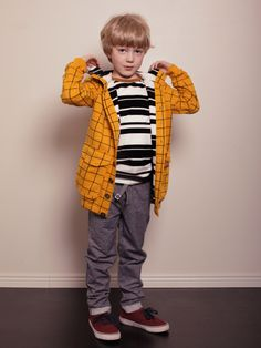Mainio is fun, comfortable and quirky children's clothing label from Finland. www.mainioclothing.com Clothing Labels, Finland, Kids Fashion, Hipster, Spring Summer, Fun, Clothes, Style, Jackets