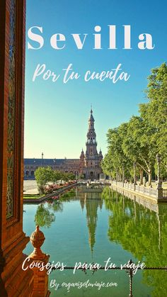 Stuff To Do, Things To Do, Eurotrip, Andalucia, Spain Travel, Places To Visit, Movie Posters, Photography, Painting
