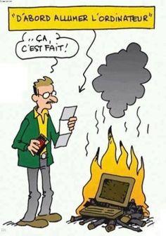 Topicaflood : trolls, viendez HS ! - Page 13 0a10495f21af916451473394c8c2e159--les-nuls-comic-book