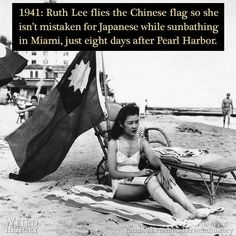 #historical #Facts #historicalfacts #USA #Japan #China