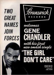 http://kimsloans.files.wordpress.com/2013/12/chandler-gene-1967-cb-the-girl-dont-care.jpg?w=213&h=300