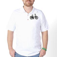 CLASSIC BIKE Golf Shirt > CLASSIC BIKE > Berlato