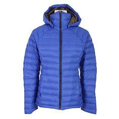 Burton AK Baker Snowboard Jacket - Women's from MooseJaw $149.95