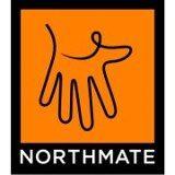(2012-11) Northmate