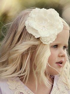 Tea Princess <3