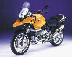 14 best motorcycles images bmw motorcycles bmw motorrad motorcycles rh pinterest com