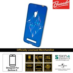 Buy Katy Perry Prism Blue Mobile Cover & Phone Case For Zenfone 5 at lowest price online in India only at Skin4Gadgets. CASH ON DELIVERY AVAILABLE