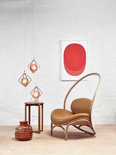 254 best highchair inspiration images product design armchair rh pinterest com