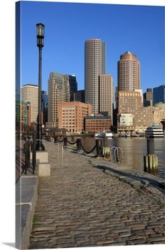 a delicious thing to do in boston grab a beer with real maine rh pinterest com things to do in boston with a baby things to do in boston for a day