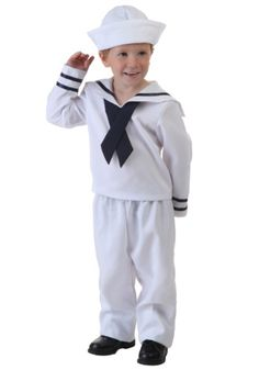 http://images.halloweencostumes.com/products/18284/1-2/toddler-sailor-costume.jpg