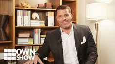 Tony Robbins discusses one of the most important financial decisions we can make about our money.