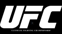 All Major Upcoming Events Calendar UFC 250 Schedule Ufc Titles, Ufc 2, George St Pierre, Dana White, Ufc Fight Night, Ultimate Fighting Championship, Event Calendar, Upcoming Events, Mma