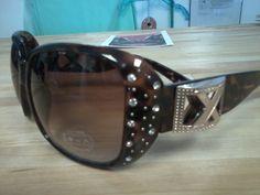 Sunglasses $15