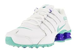 los angeles 66822 58e78 Nike Roshe Run Grey White 2015 Womens Mens - Best SellerWomen nike nike  free Nike air force Discount nikes Nike shox Half price nikes Nike  basketball shoes ...