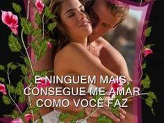 ONLY YOU  (Só Você)  ELVIS PRESLEY -  TRADUÇÃO