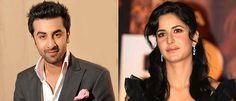 Are Ranbir Kapoor and Katrina Kaif still in love?