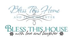 Check out my website and lets create something special for you and your family! http://foreverexpressions.uppercaseliving.net/