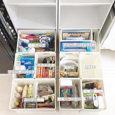 Media Diy And Crafts, Bookcase, Shelves, Storage, Kitchen, Room, Closet, Home Decor, Purse Storage