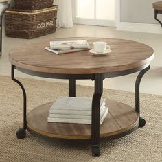 Best Glass Coffee Table Sets Clearance Ponte Vedra Stone 400 x 300