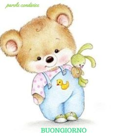 Teddy bear with bunny - Buy this stock illustration and explore similar illustrations at Adobe Stock Tatty Teddy, Clipart Baby, Nursery Prints, Nursery Art, Art Wall Kids, Art For Kids, Wall Art, Scrapbooking Image, Cute Animal Illustration