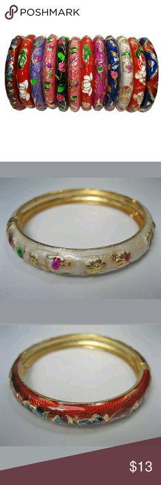 Bangles Bangles Bangles Handmade bangles Jewelry Bracelets