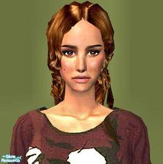 marysia113's Natalie Portman