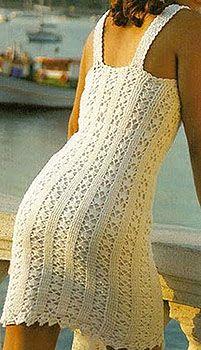 Elegantes para vestir en distintas horas ya sea al aire libre ,paseos por el mar como de cóctel