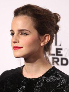 Peinados vistos en los Premios Elle Style 2014 | Aciertos y fails de las asistentes - VogaWoman