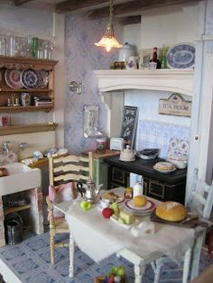 Doll Kitchen Dining Room Ideas Html on living room ideas, kitchen dining cabinets, kitchen library ideas, kitchen rugs ideas, kitchen under stairs ideas, kitchen dining fireplace, kitchen dining home, kitchen breakfast room ideas, kitchen storage room ideas, kitchen dining garden, kitchen dining interior design, kitchen tv room ideas, kitchen back porch ideas, kitchen dining contemporary, kitchen mud room ideas, kitchen staircase ideas, family room room ideas, kitchen breakfast counter ideas, kitchen backyard ideas, kitchen wall space ideas,
