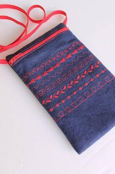 Uutar Hygge, Louis Vuitton Monogram, Pattern, Bags, Fashion, Handbags, Moda, Fashion Styles, Patterns