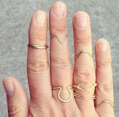 Regram from @ReliquarySF, now stocked with WWAKE knuckle ring sizes. The more the merrier :)