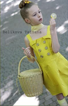 Jane Birkin Basket, Round Wicker Basket, Handmade basket with lid, Natural color, Handwoven Birkin Basket, Basket with lid, Birkin Basket