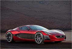 24 best rimac images on pinterest cars electric cars and electric rh pinterest com