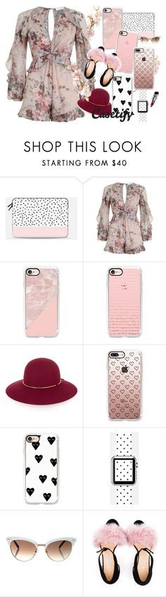 """""""GIVEAWAY. Choose and win a case that is worth $40! 