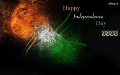 India Independence Day India's Independence Day celebrationsIndians across world celebrate Independence Day with gusto Happy Independence Day . 15 August Independence Day, India Independence, Indian Flag Images, Independence Day Wallpaper, Indian Flag Wallpaper, Hanuman Wallpaper, Nature Hd, Latest Wallpapers, Republic Day