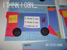 Letter A Activities & Fun Ideas for Kids