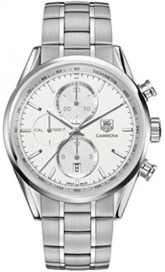 Jason bourne, Tag heuer and Tags on Pinterest