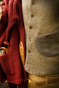 161b2fba4b8 Men s Fashion by dnperry Style Blog